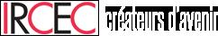 Logo IRCEC